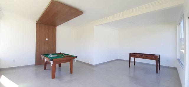 O Condomínio Dom Village Residencial está imperdível e fica próximo do Centro de Maricá - Foto 3