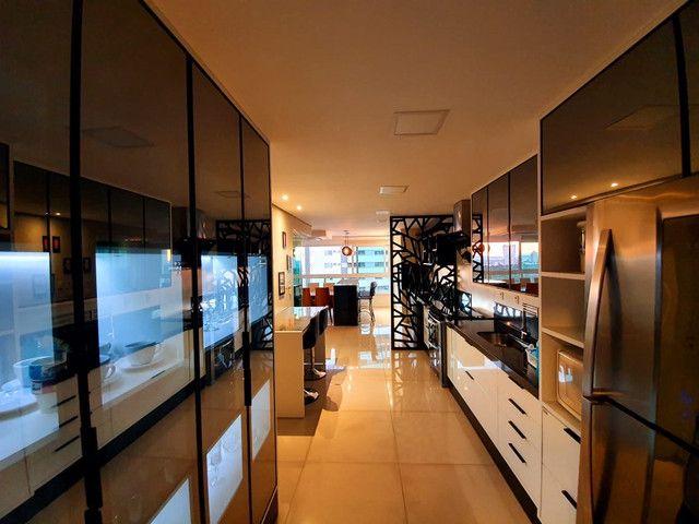 Oportunidade apartamento supéria - Foto 7