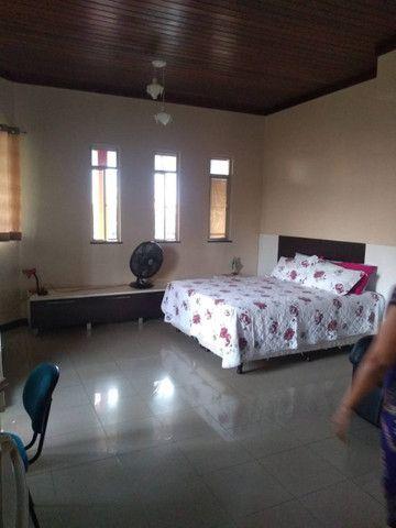 Linda mansão no centro de Castanhao por 1.800.000,00 - Foto 12