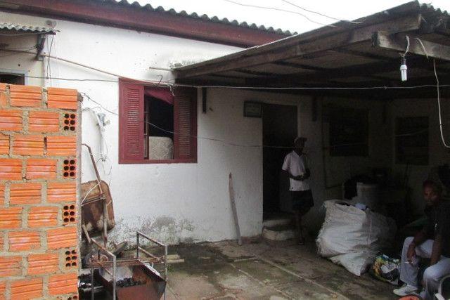 Casa em Viamão / Jari - Foto 3