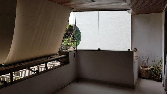 Apartamento na Barra da Tijuca, 3 Quartos, 1 Suíte, 152 m², 2 Aptos por Andar - Foto 11