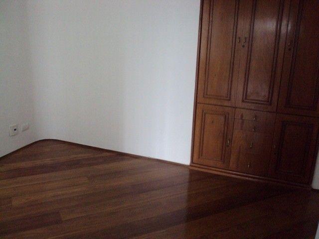 Apartamento para alugar com 4 dormitórios em Alto da boa vista, São paulo cod:REO248081 - Foto 9