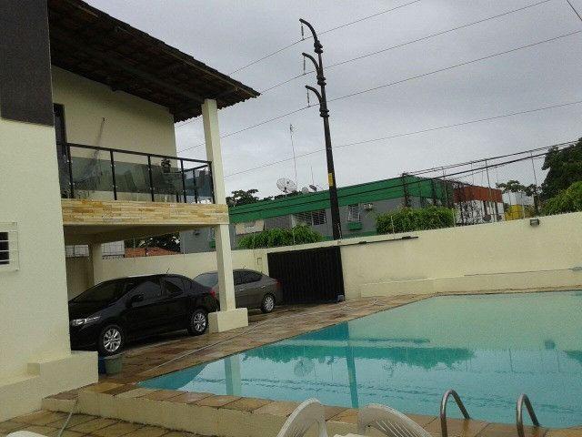 YS - Oportunidade Casarão Duplex em candeias 5Qts mais 1 - Foto 18