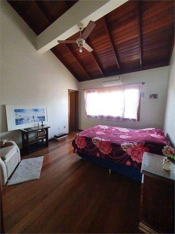 Casa à venda com 3 dormitórios em Partenon, Porto alegre cod:REO428686 - Foto 19