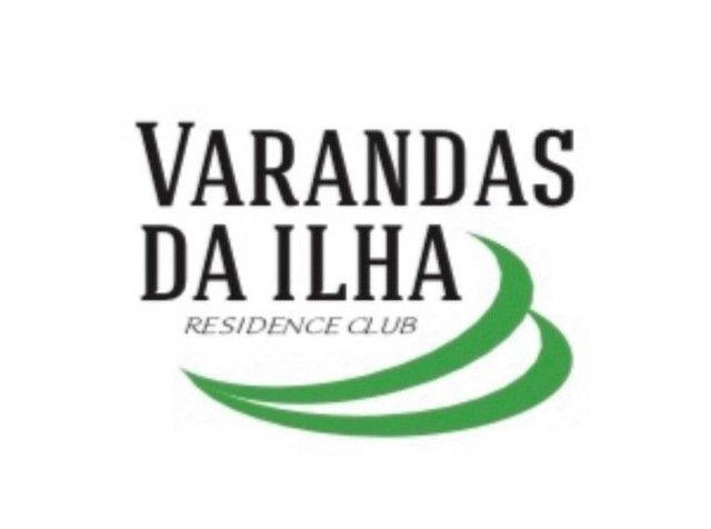 MD | Lançamento na Ilha do Retiro com 3 Quartos sendo 1 suite | Edf.Varandas da Ilha  - Foto 2