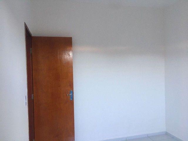 Apartamento para aluguel tem 55 metros quadrados com 2 quartos - Foto 10