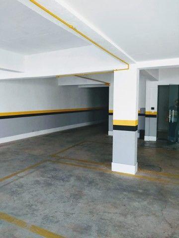 Apartamento à venda com 3 dormitórios em Diamante, Belo horizonte cod:FUT3787 - Foto 20