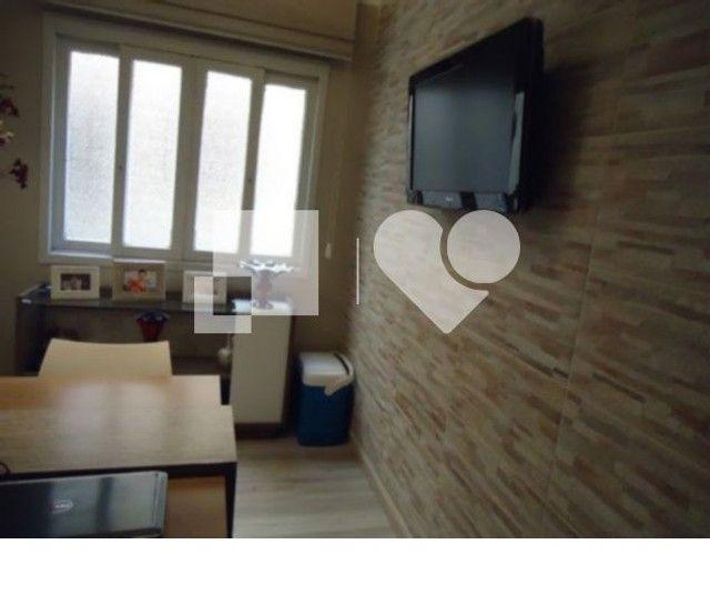 Apartamento à venda com 3 dormitórios em Partenon, Porto alegre cod:REO419726 - Foto 12