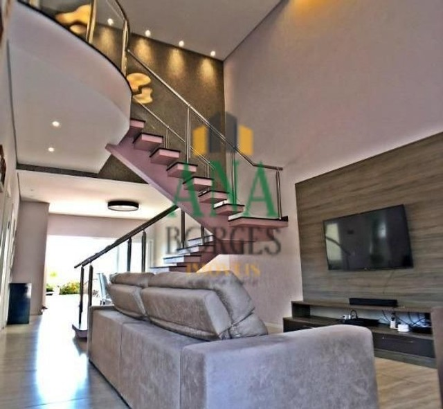 Casa 3 Dormitórios para venda em Sorocaba - SP - Foto 6