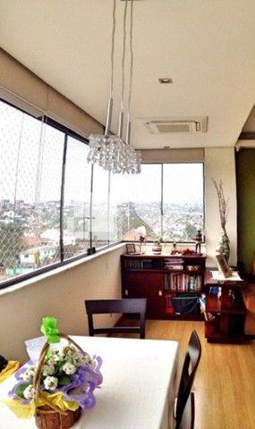 Apartamento à venda com 2 dormitórios em Jardim do salso, Porto alegre cod:REO424596 - Foto 18