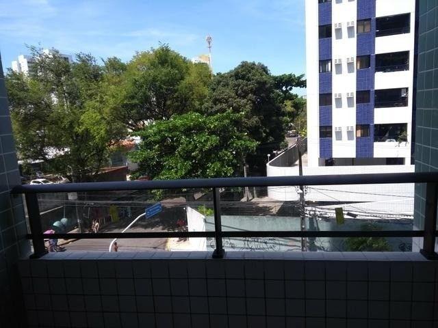 MD | Incrível Oportunidade de Morar Na Encruzilhada | Edf. Forte de São Francisco - Foto 7