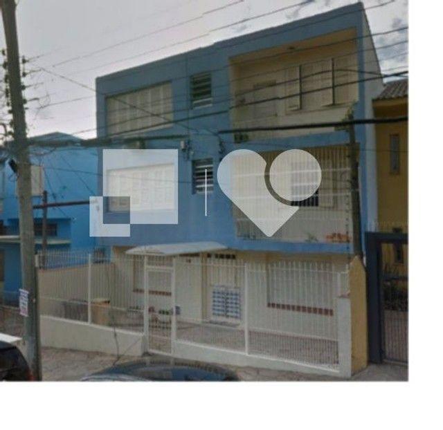 Apartamento à venda com 2 dormitórios em Jardim botânico, Porto alegre cod:REO419860 - Foto 15