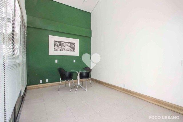 Apartamento à venda com 3 dormitórios em Partenon, Porto alegre cod:REO420694 - Foto 20