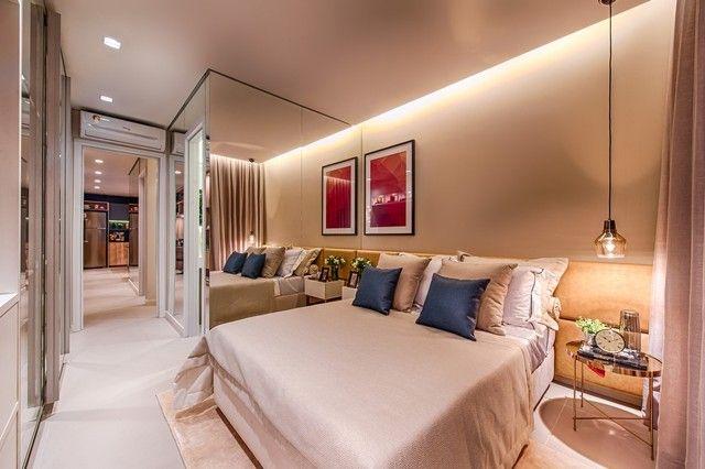 Apartamento à venda com 2 dormitórios em Santa efigênia, Belo horizonte cod:31923 - Foto 17