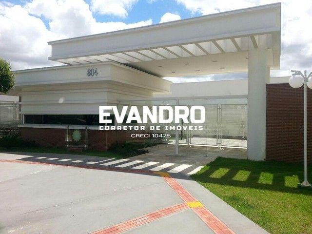 Apartamento para Venda em Cuiabá, Jardim das Américas, 3 dormitórios, 1 suíte, 3 banheiros - Foto 14