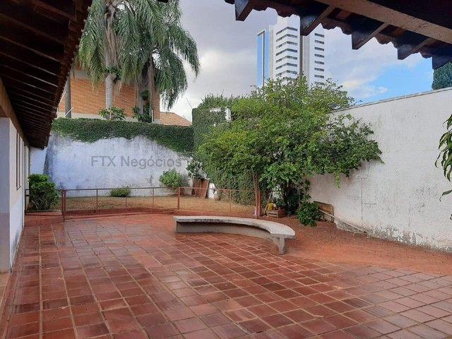 Sobrado à venda, 3 quartos, 1 suíte, 2 vagas, Jardim dos Estados - Campo Grande/MS - Foto 14