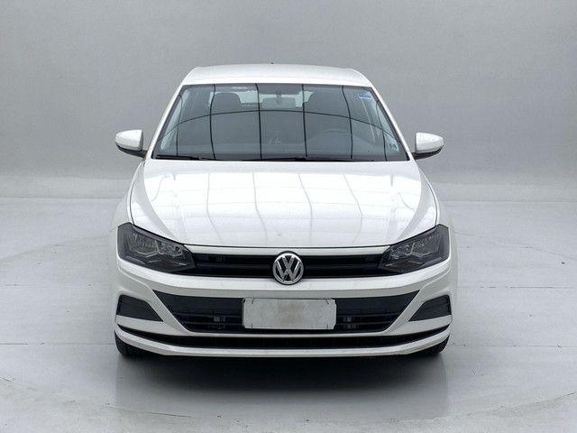 Volkswagen POLO Polo Sense 200 TSI 1.0 Flex 12V Aut(PCD) - Foto 2