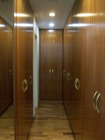 Apartamento para alugar com 4 dormitórios em Jardim marajoara, São paulo cod:REO70334 - Foto 16