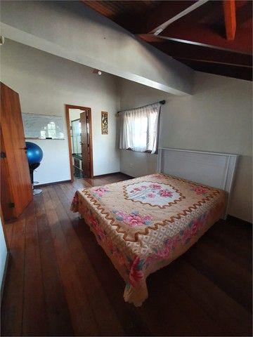 Casa à venda com 3 dormitórios em Partenon, Porto alegre cod:REO428686 - Foto 15
