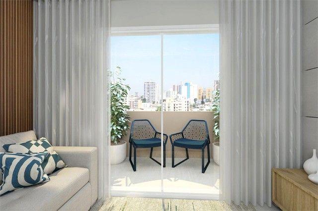 Apartamento à venda com 2 dormitórios em Penha, São paulo cod:REO508970 - Foto 4