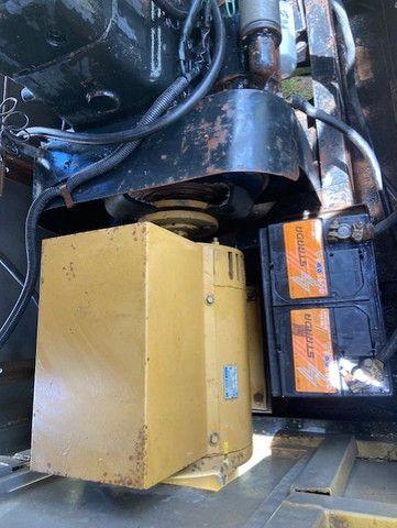 Gerador diesel Trifásico - Foto 4