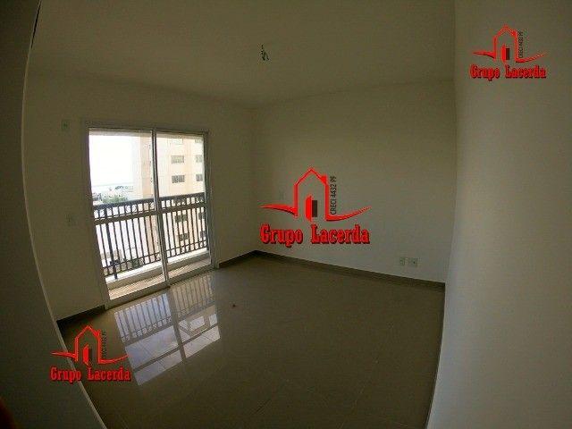 Oportunidade R$1.000.000,00 Reserva Inglesa London 134m² // 17º andar  - Foto 7