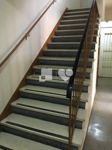 Apartamento à venda com 3 dormitórios em Partenon, Porto alegre cod:REO431040 - Foto 3