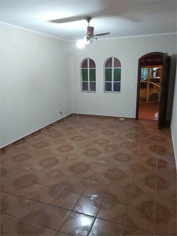 Casa à venda com 2 dormitórios em Jaçanã, São paulo cod:REO505439 - Foto 3