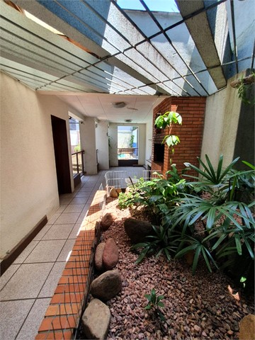 Casa à venda com 3 dormitórios em Partenon, Porto alegre cod:REO428686 - Foto 6