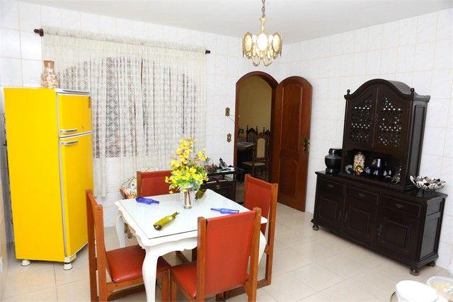 Casa à venda com 4 dormitórios em Praia das gaivotas, Vila velha cod:REO471772 - Foto 8