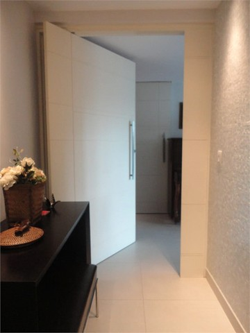 Apartamento para alugar com 4 dormitórios em Panamby, São paulo cod:REO550536 - Foto 6