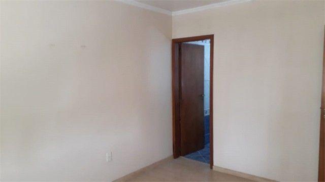 Apartamento à venda com 2 dormitórios em Jardim do salso, Porto alegre cod:REO563745 - Foto 8