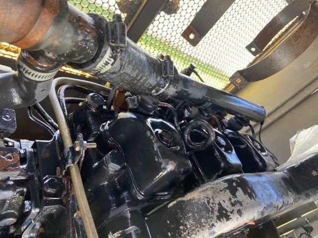 Gerador diesel Trifásico - Foto 6
