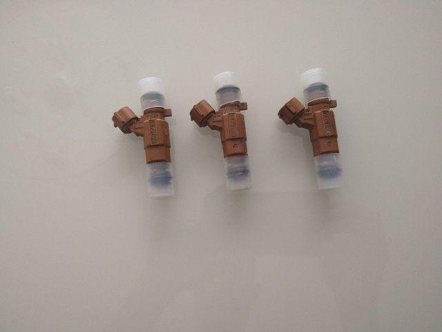 3 Bico de injeção - Foto 2