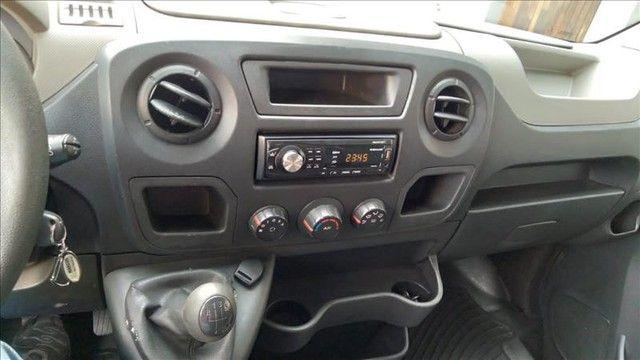Renault Master 2.3 Dci Minibus Standard L2h2 16 lu - Foto 5