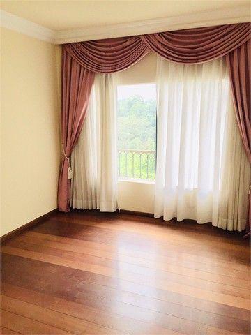 Apartamento para alugar com 4 dormitórios em Santo amaro, São paulo cod:REO98676 - Foto 13