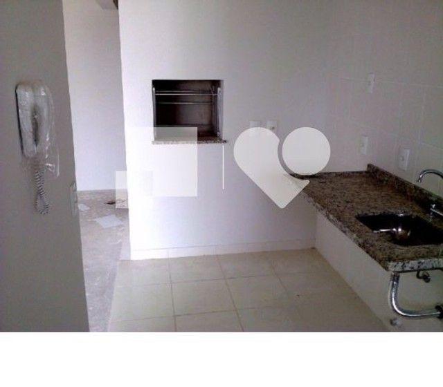 Apartamento à venda com 3 dormitórios em Jardim carvalho, Porto alegre cod:REO424097 - Foto 4