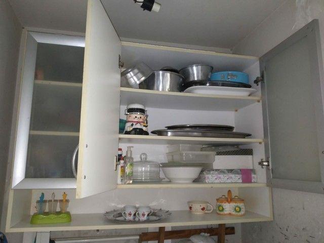 Armário de cozinha - Foto 4