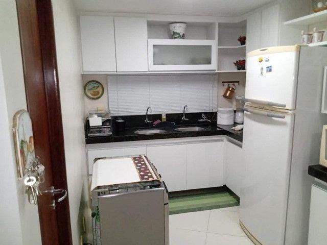 Vendo Casa/Terreno em Gravatá/Sairé, 1.400 m², 04 quartos (suítes) - Foto 8