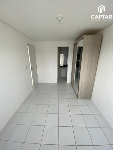 Apartamento com 2 quartos, sendo 1 suíte, à venda no bairro Indianópolis em Caruaru-PE. - Foto 4