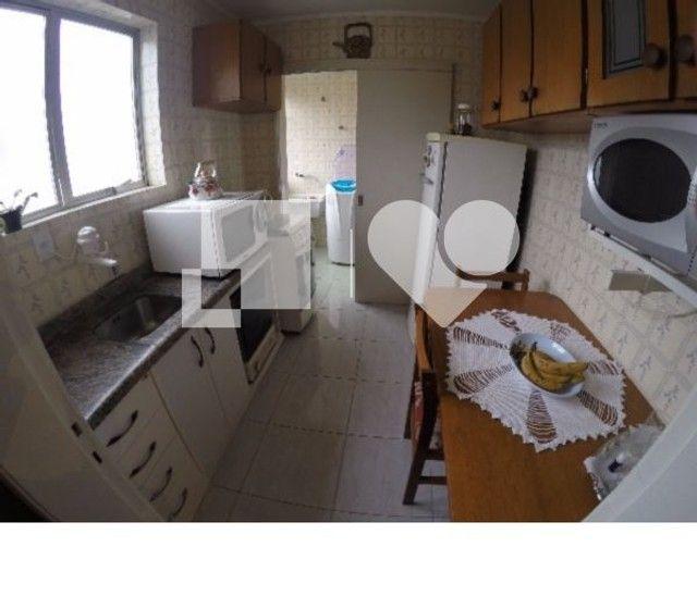 Apartamento à venda com 4 dormitórios em Jardim botânico, Porto alegre cod:REO425346 - Foto 18