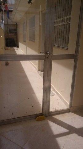 Casa à venda com 3 dormitórios em Jardim virginia bianca, São paulo cod:REO176079