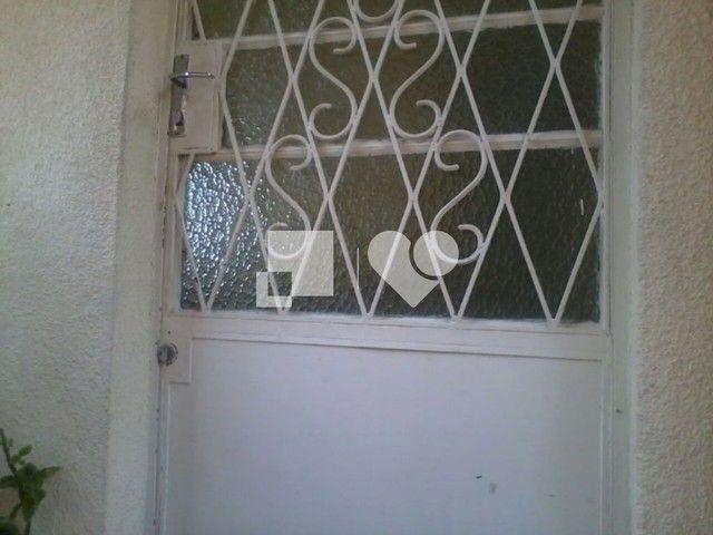 Casa à venda com 2 dormitórios em Jardim carvalho, Porto alegre cod:REO420475 - Foto 17