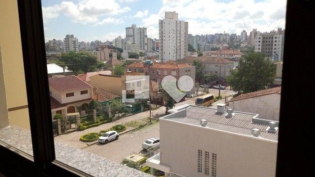 Apartamento à venda com 2 dormitórios em Partenon, Porto alegre cod:REO419796 - Foto 15
