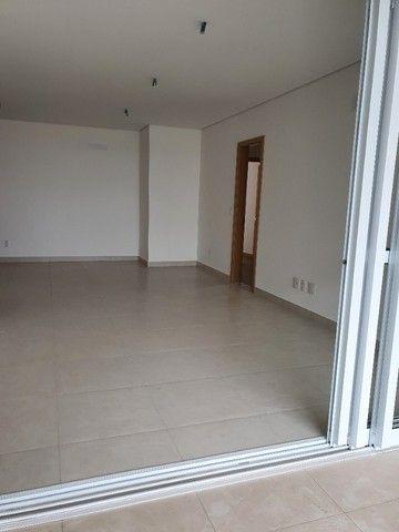 Apartamento Novo Edifício Essenza - Foto 10