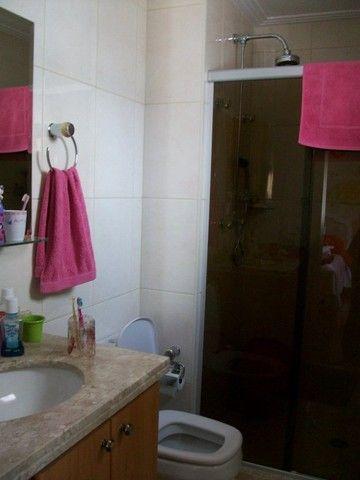 Apartamento para alugar com 4 dormitórios em Jardim marajoara, São paulo cod:REO70334 - Foto 13