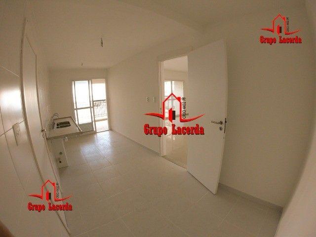 Oportunidade R$1.000.000,00 Reserva Inglesa London 134m² // 17º andar  - Foto 10