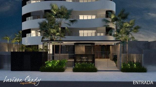 Brokers Vende Ed Castelo de Massimos 235m² - Foto 16
