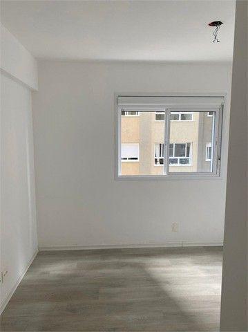 Apartamento à venda com 2 dormitórios em Jardim carvalho, Porto alegre cod:REO425199 - Foto 8