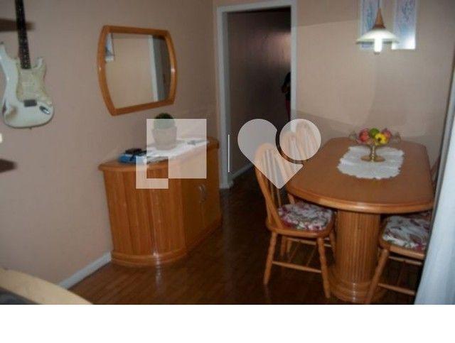 Apartamento à venda com 2 dormitórios em Jardim botânico, Porto alegre cod:REO419860 - Foto 17
